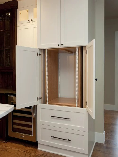 kitchen renovation budget chairs with wheels dumbwaiter design ideas & remodel pictures | houzz