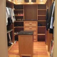 6 x 12 Closet Ideas & Photos | Houzz