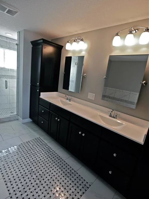 Onyx Collection  Houzz