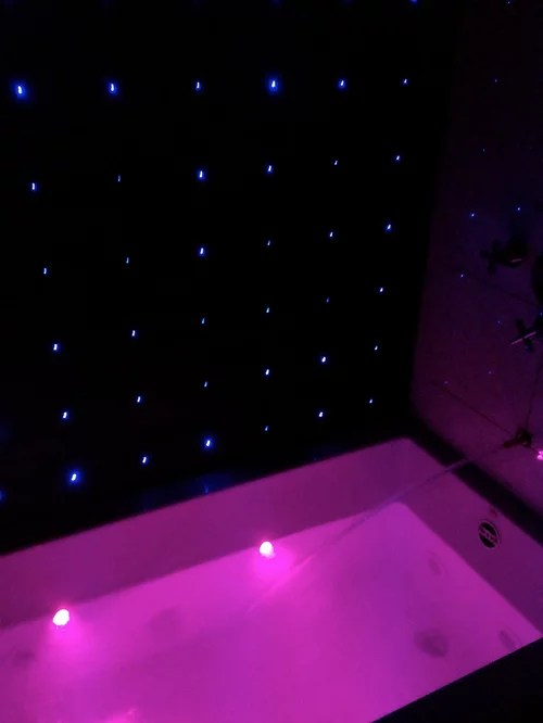 Led Shower Light Design Ideas Amp Remodel Pictures Houzz