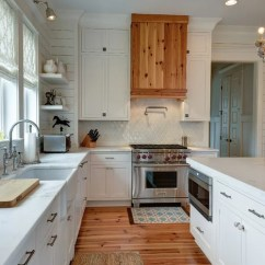 Kitchen Remodel Austin 60 Inch Island Arabesque Tile Backsplash Home Design Ideas, Pictures ...