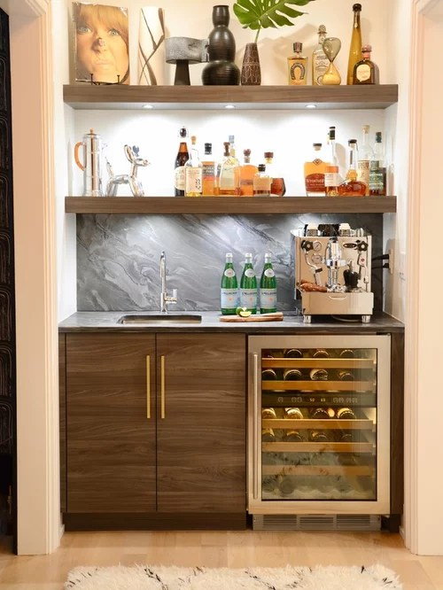 75 Home Bar Ideas Explore Home Bar Designs Layouts Ideas Decorations  Pictures  Houzz