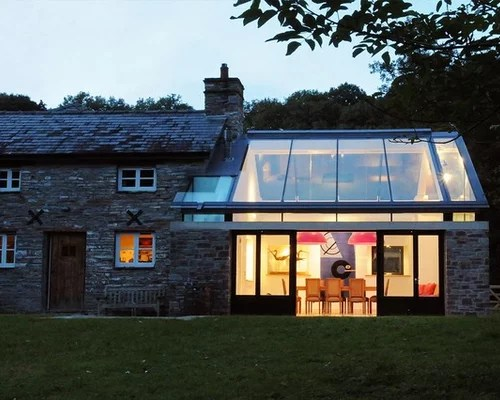 New Home Construction Ideas Houzz