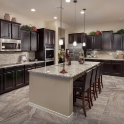 Kitchen Az Cabinets Design Cheap Reviews Architecture Home Dark Cabinet Kitchens Ideas Pictures Remodel