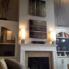 Sofa Room Leeson St Cool Tables El Camino Residence - Living Modern ...