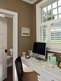 Tyler Taupe | Houzz