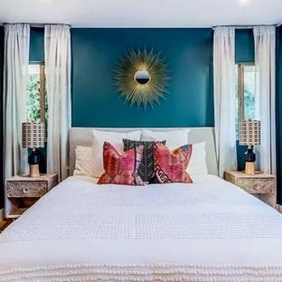 75 Beautiful Eclectic Bedroom Pictures Ideas September 2020 Houzz