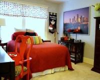 Teen Room   Houzz