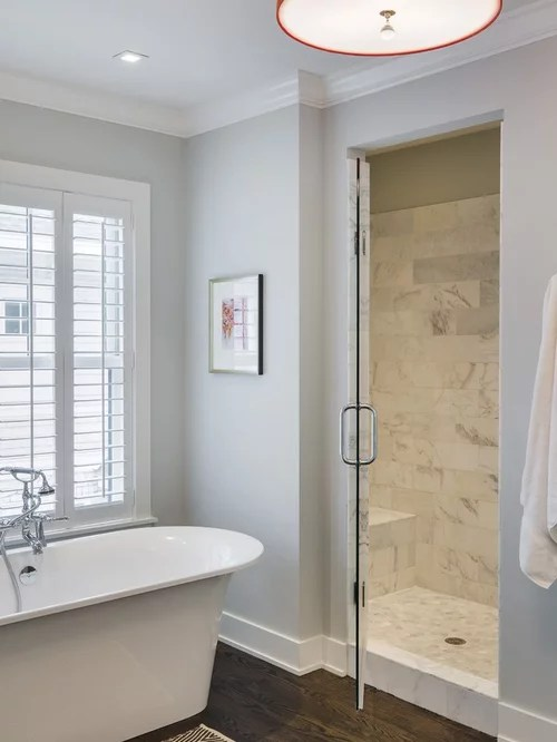 Benjamin Moore Gray Owl Home Design Ideas Pictures