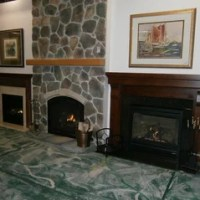 Albers Fireplaces - East Green Brook, NJ, US 08812