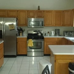 36 Inch Kitchen Cabinets Cabinet Painting Cost Or 42 From An Esthetics Resale Standpoint Are 42s Worth It Just For Reference I Am Including The Picture Of Our Now Currently They 30