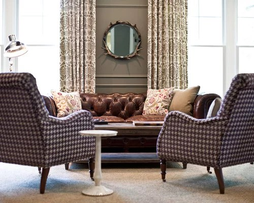 Chesterfield Sofa Chair Home Design Ideas Pictures