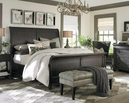 Cool Bed Designs Bedroom With Headboards Design Beautiful Regular