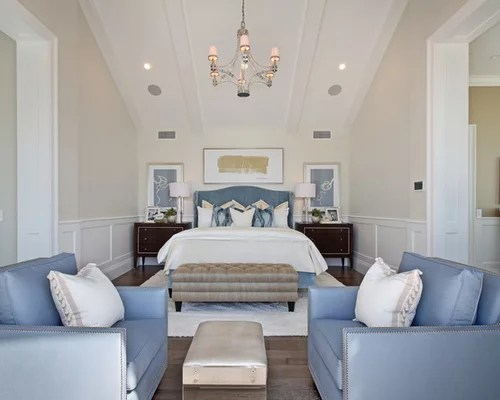 blue and cream bedroom Blue Cream Bedrooms | Houzz