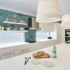 Cottesloe Renovation Contemporary Kitchen Perth By