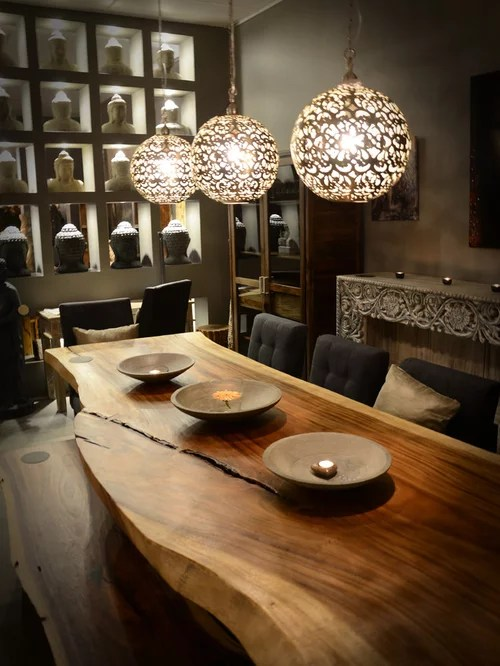 Exotic Wood Table Ideas Pictures Remodel and Decor