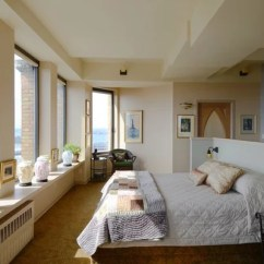 Best Feng Shui Pictures For Living Room Log Cabin Rooms Divide Bedroom | Houzz