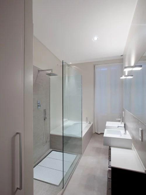 Houzz Idee per la Casa Arredamento e Interior Design  case e interni