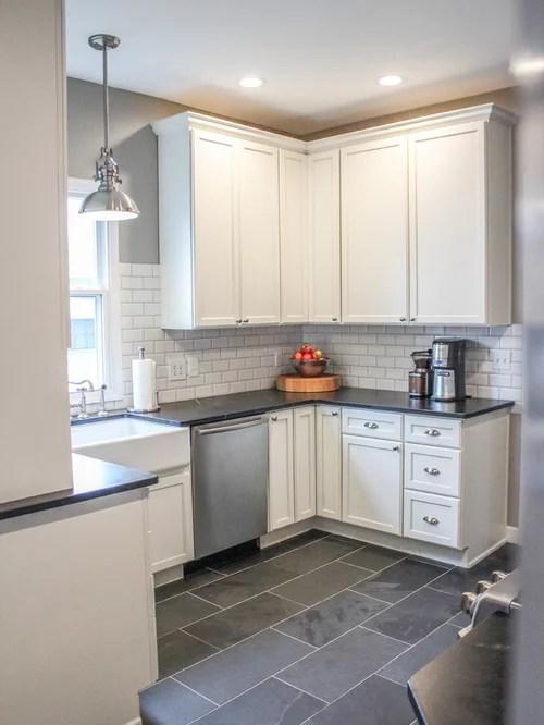 slate kitchen appliances ikea designs montauk black ideas, pictures, remodel and decor