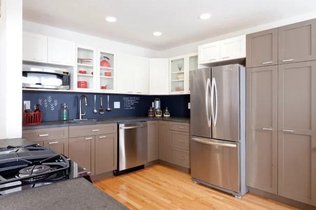 latexfarbe küchenrückwand | abwaschbare farbe