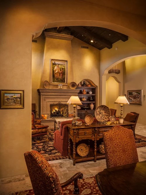 how to decorate a traditional living room decorating ideas for with gray walls native american art ideas, pictures, remodel and decor