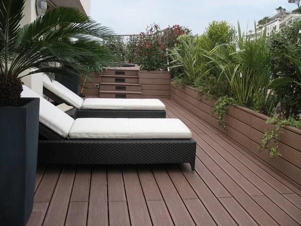 I Consigli della Designer per progettare un balcone da sogno