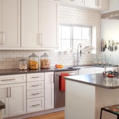 Kitchen Cabinet Hardware Pulls Manufacturers Canada | Houzz