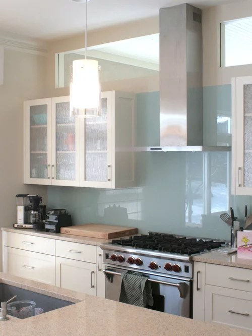 kitchen cabinets orange county curtains for sale solid glass backsplash ideas, pictures, remodel and decor