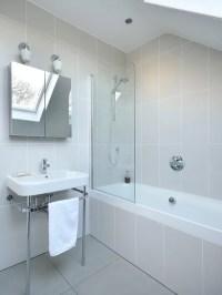 Small Bathroom Bathtub | Houzz