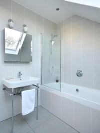Small Bathroom Bathtub Ideas, Pictures, Remodel and Decor