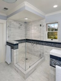 Mediterranean Bathroom Design Ideas, Renovations & Photos ...