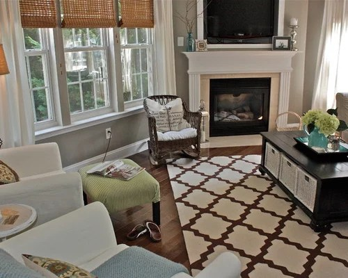 Sherwin Williams Intellectual Grey Ideas Pictures