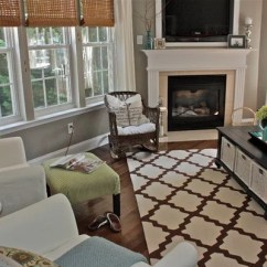 Living Room Ideas With Gray Walls Display Unit Sherwin Williams Intellectual Grey Ideas, Pictures ...