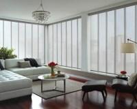 Modern Window Treatments | Houzz