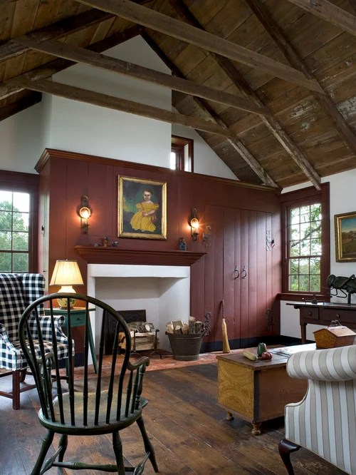 living room ceiling design india showcase interior designs exposed antique farmhouse home ideas ...