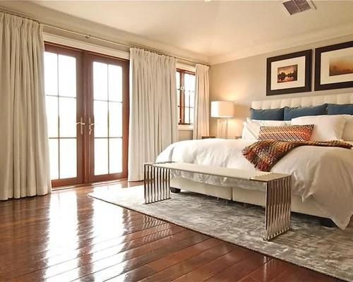 dark grey and white living room ideas sleeper sets sherwin williams versatile gray home design ...