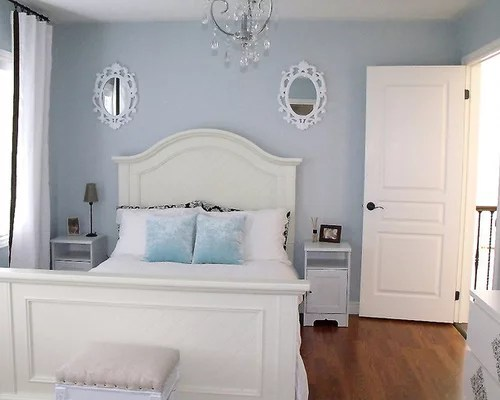 French Provincial Bedroom Photos
