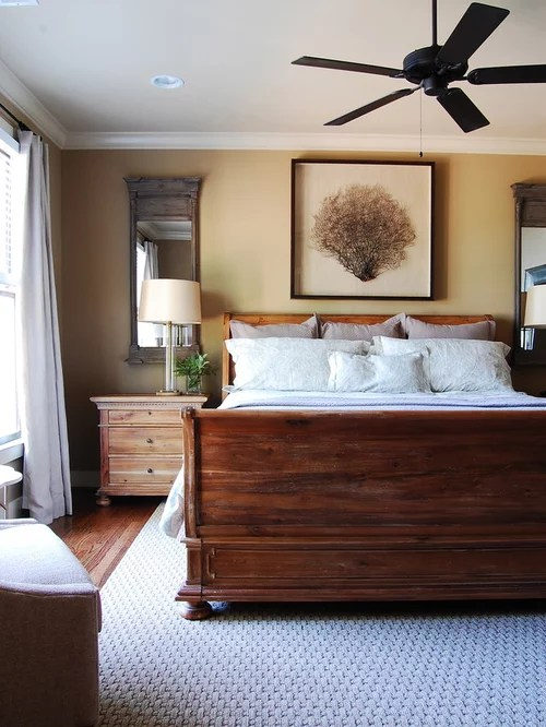 Fresh Over The Bed Decor Bedroom Galleries