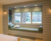 Faux Window Ideas, Pictures, Remodel and Decor