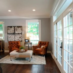 Light Grey Carpet Living Room Ideas Inexpensive Decorating Gray Huskie Ideas, Pictures, Remodel And Decor