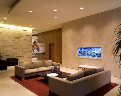 Condo Lobby Home Design Ideas Pictures Remodel And Decor