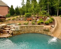 Hillside Slide Home Design Ideas, Pictures, Remodel and Decor
