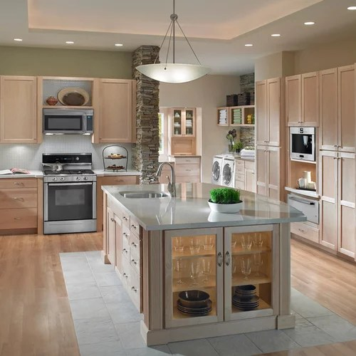 kitchen remodel dallas 36 inch round table over the range microwave home design ideas, pictures ...