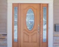 Entry Doors / Front Doors