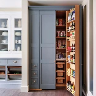 furniture kitchen pantry colors to paint cabinets 1c213c88060be5c3 1539 w312 h312 b0 p0 traditional jpg