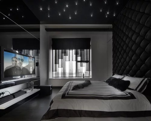 modern living room ideas on a budget simple to decorate your black bedroom ideas, pictures, remodel and decor