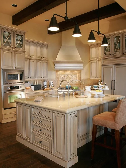 double bowl kitchen sink salamander antique white cabinets ideas, pictures, remodel and decor