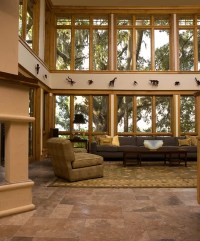 Transom Windows: Why Use Them  and Where?