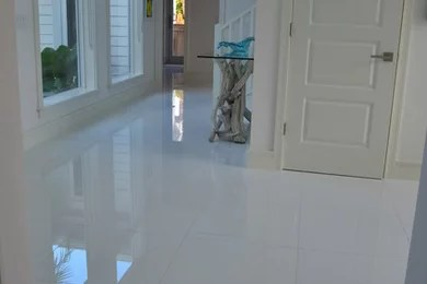 surfaces fine flooring project photos