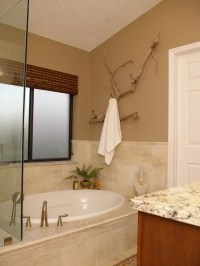 Accessorizing A Bathroom Home Design Ideas, Renovations ...